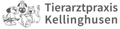 Tierarztpraxis Kellinghusen Logo